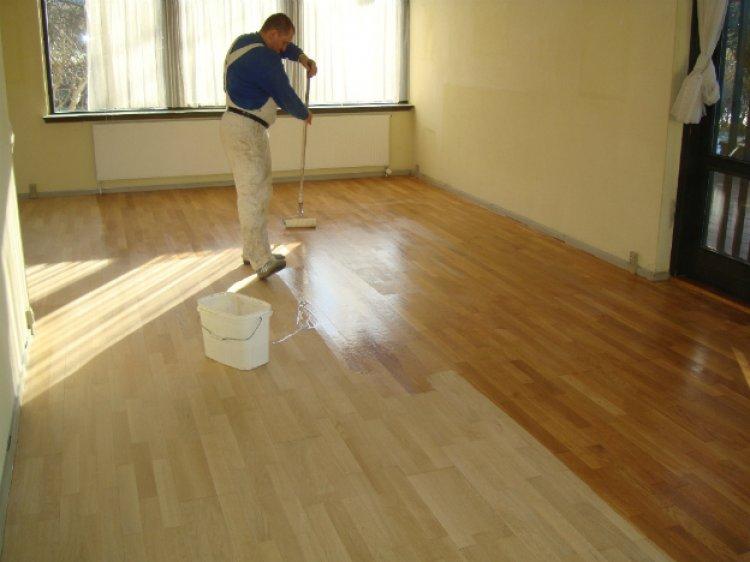 Tu stii cat este de importanta podeaua in reamenajarea unei camere?