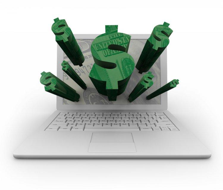 Se pot face bani pe internet daca nu ai capital?