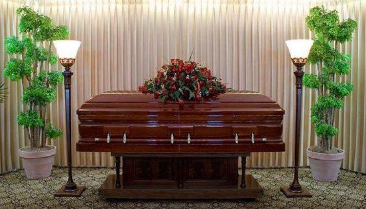 Ce trebuie să conțină un serviciu funerar bun