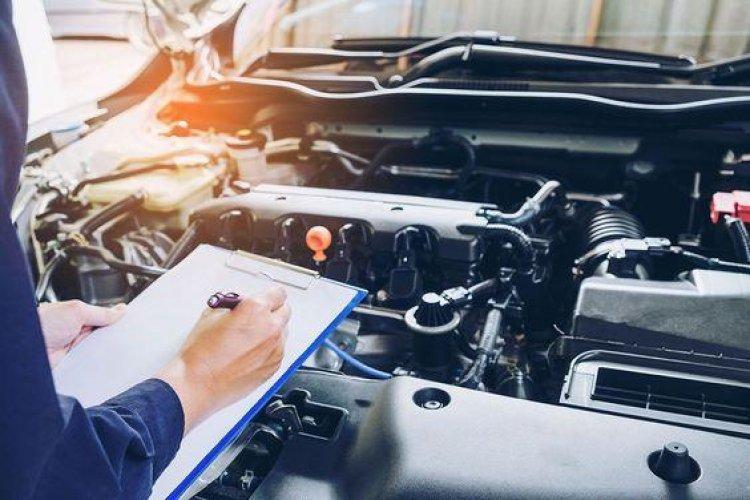 De ce e bine să îți repari mașina într-un service auto autorizat?