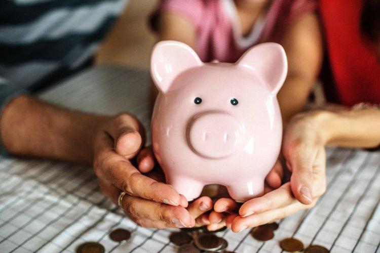 3 soluţii pentru a face rost de bani rapid