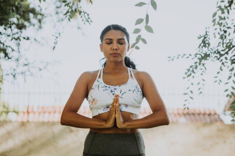 Cum să adopți un stil de viață sănătos în 2019