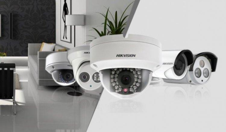 Camere video profesionale la cele mai bune preturi. Afla cum sa faci o investitie pe termen lung cu o suma minima