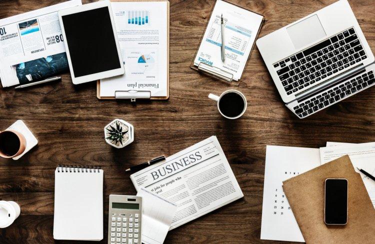 Lichidare de firmă - tot ce trebuie să știi despre închiderea unei firme cu datorii
