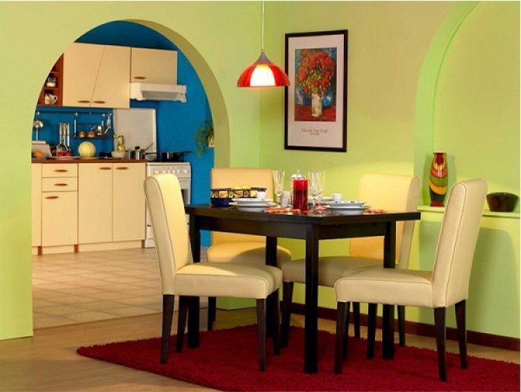 Afla cum poti sa alegi cele mai bune scaune pentru bucatarie