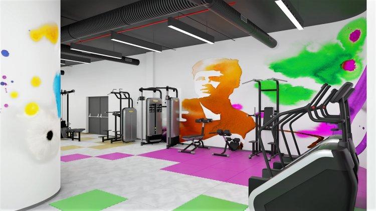 World Class deschide un nou club de health & fitness în Oregon Park