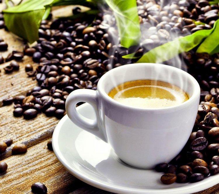 Espressor, cafetieră sau filtru - Ce alegi pentru a obține o cafea aromată?