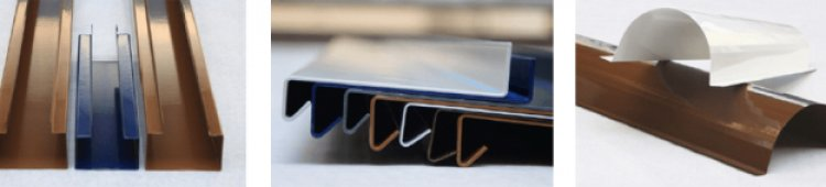 Laserele cu stare solida reduc costul perforarii