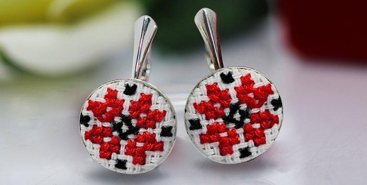 Un nou stil de bijuterii pentru nunti de neuitat
