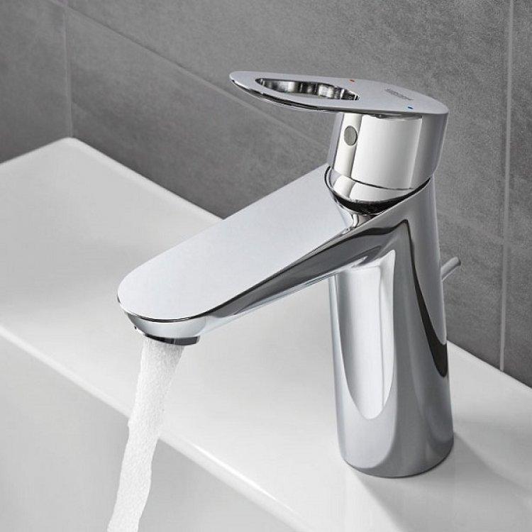 Sfaturi la cumparaturi: cum alegi repede si eficient o baterie chiuveta baie?