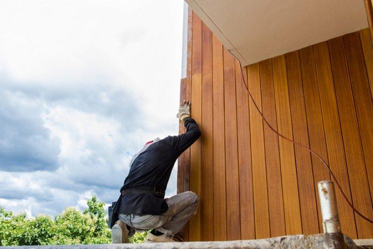 Afla motivele pentru care trebuie sa acorzi o importanta aparte exteriorului casei tale