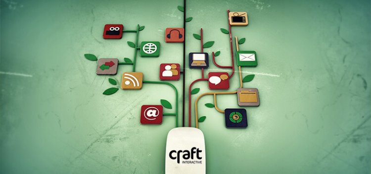 Cum construiești un brand online?