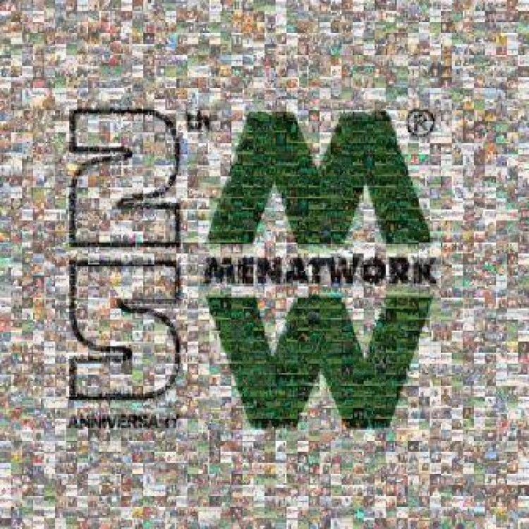 25 ani de Menatwork in fapte si cifre