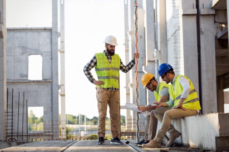Protecția muncii - De la birocrație până la echipamente de protecție