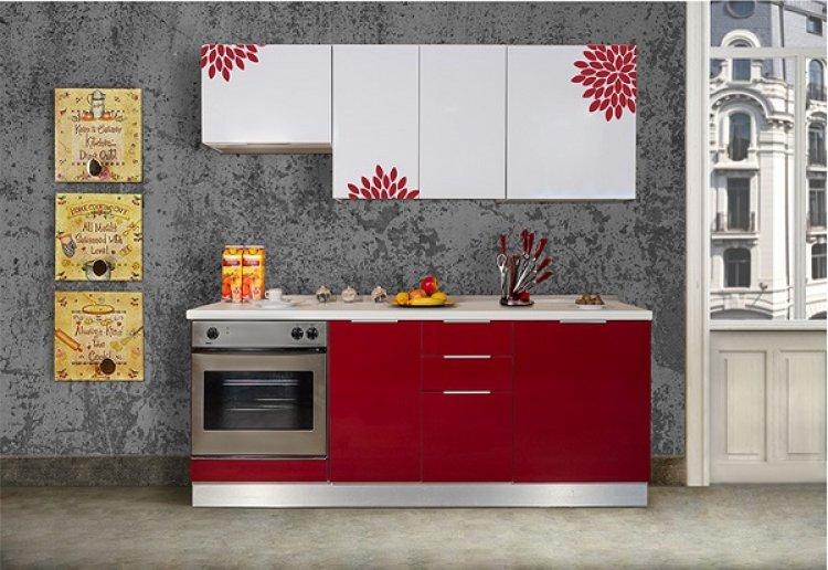Care este paleta de culori ideala pentru bucatarii moderne? Afla cum sa iti personalizezi locuinta