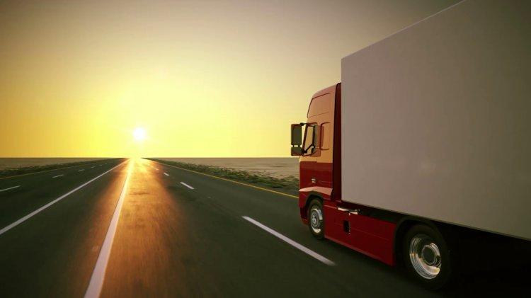 Asigurarea unui transport de marfa – ce trebuie sa stie soferul unui camion?