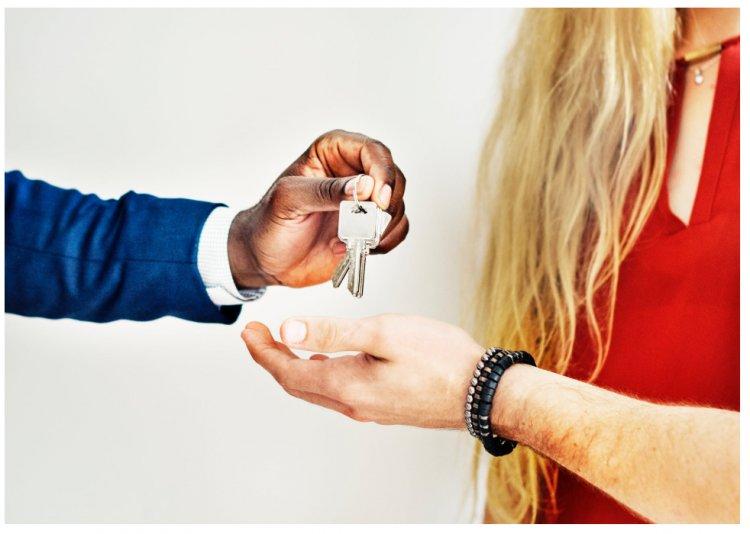 La ce trebuie să fii atenți când luați un credit imobiliar