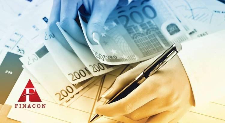 Finanteazi.ro - portalul care te invata cum sa iti administrezi banii
