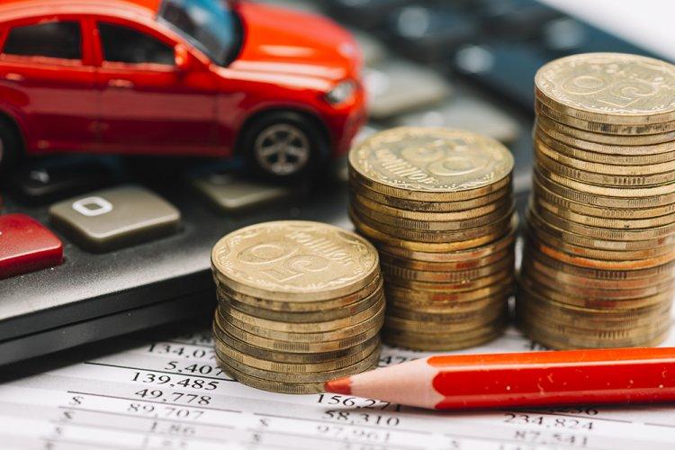 Creditul Rapid – Soluția Problemelor Financiare Urgente