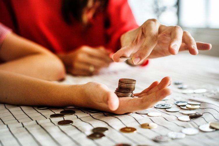Finanţare auto: Soluţii avantajoase pentru achiziţionarea maşinilor second hand