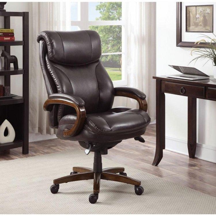 Fii mai productiv: invata sa alegi scaune de birou ergonomice