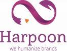 Harpoon Marketing SRL