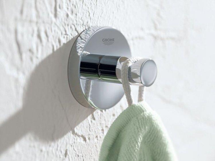 Cauti agatatori baie? Alege frumusetea si confortul pana la cel mai mic detaliu!
