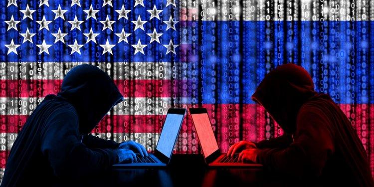 Un reprezentant FBI va vorbi, la Bucuresti, despre războiul cybernetic si amenințările lumii transformate de tehnologie