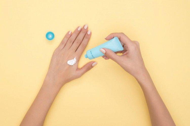 De ce să cumperi cosmetice bio pentru îngrijirea pielii? Află acum motivele de bază