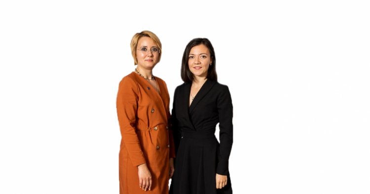 Mihaela Cocîrță devine Managing Partner al Nomade Communication