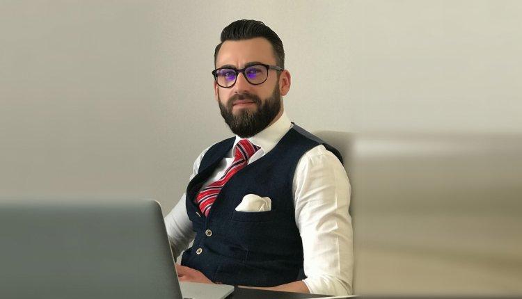Drumul creativ al unei companii cu capital 100% romanesc