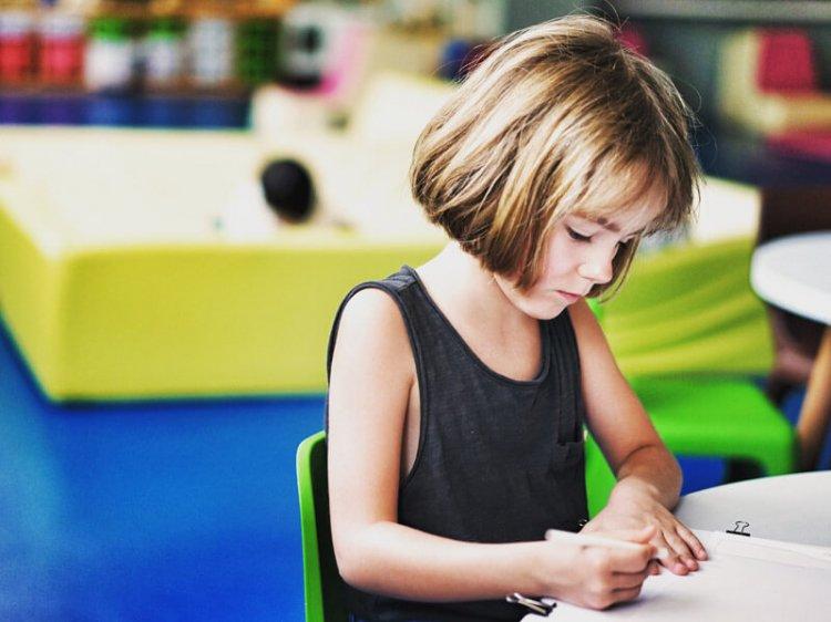 Zile Libere platite pentru parinti daca se suspenda cursurile scolare