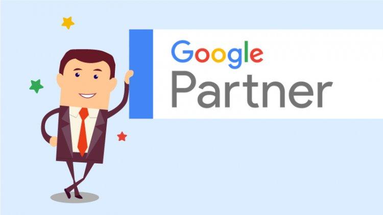 Cum alegi agenția potrivită pentru campaniile Google Ads