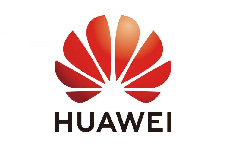 Huawei - scrisoare deschisă cu privire la securitatea cibernetică 5G