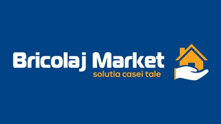 Produse de calitate oferite de Bricolaj Market