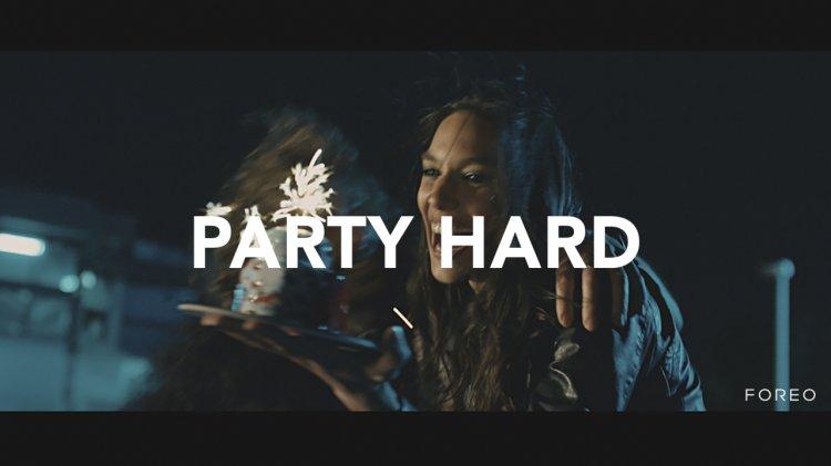 FOREOPEDIA: Top 5 cele mai bune petreceri din oras