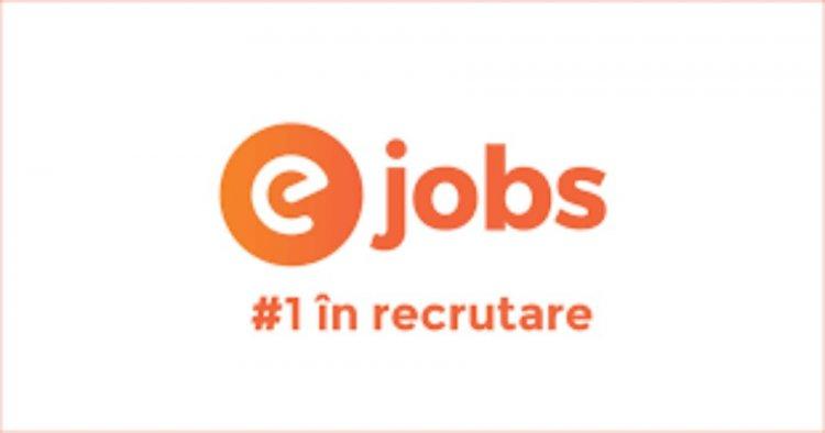 Joburile din retail, servicii, banking si telecom, cele mai cautate de candidati