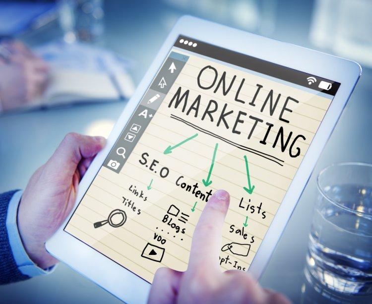 Tu ce faci cand ai nevoie de promovare online pentru afacerea ta?