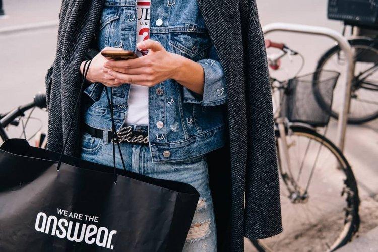 ANSWEAR.ro anunță o creștere de 50% în primul semestru al anului 2019