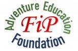 Future in Progress Foundation