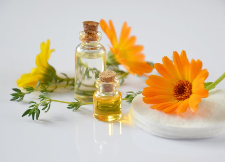 Durerile in gat dispar cu Faringospray 100% natural