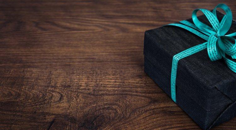 5 idei perfecte de cadouri de nuntă