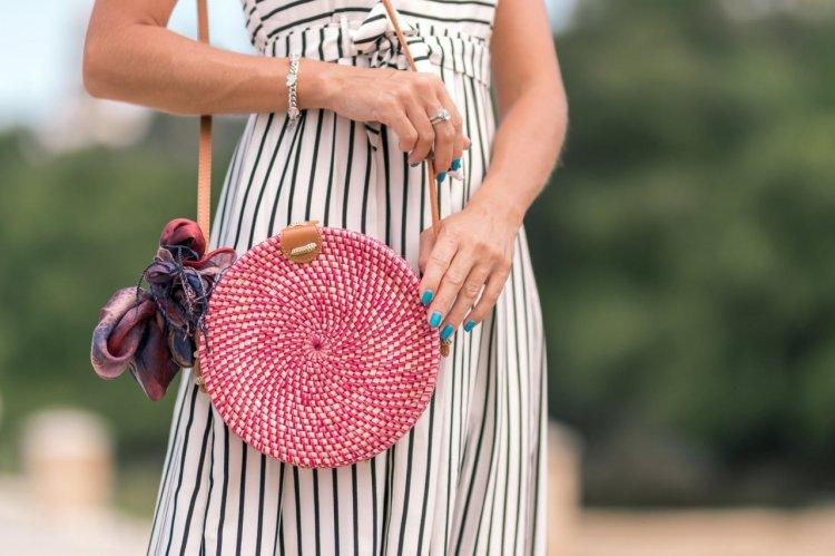 3 stiluri vestimentare pentru femei, la modă în acest sezon