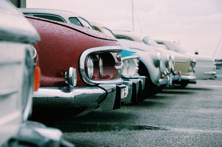 4 mașini pe care să nu le cumperi niciodată la mâna a doua