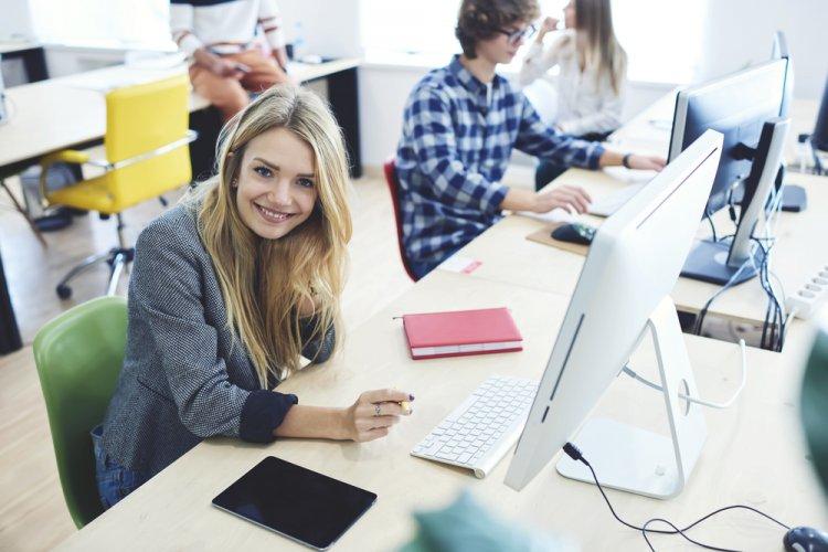 De ce sunt cursurile de marketing online aprofundate cea mai bună investiție pentru viitor?