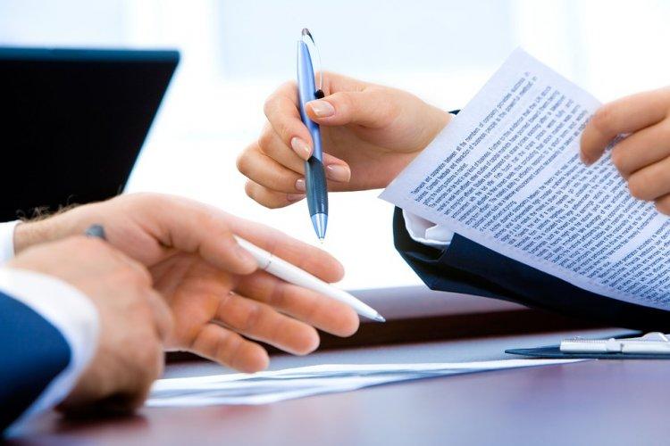 4 motive pentru care să apelezi la o firmă de recrutare
