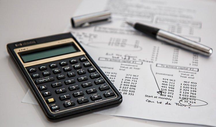 Termene.ro a lansat cea mai eficientă platformă de urmărire a modificărilor fiscale necesare facturării