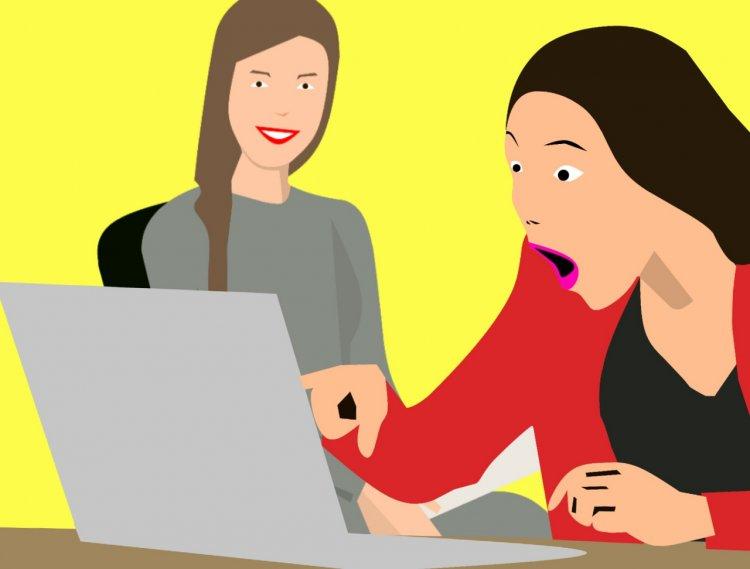 S-a lansat platforma online care permite angajarea de personal in doar 2 zile