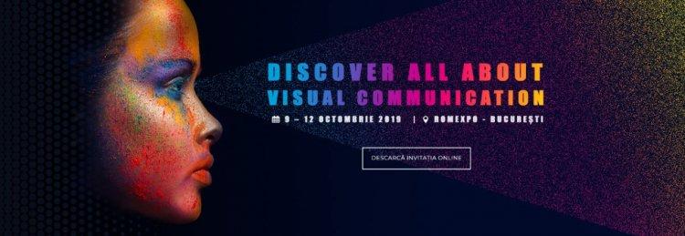 Descoperă cele mai tari idei de comunicare vizuală pentru brandul tău!