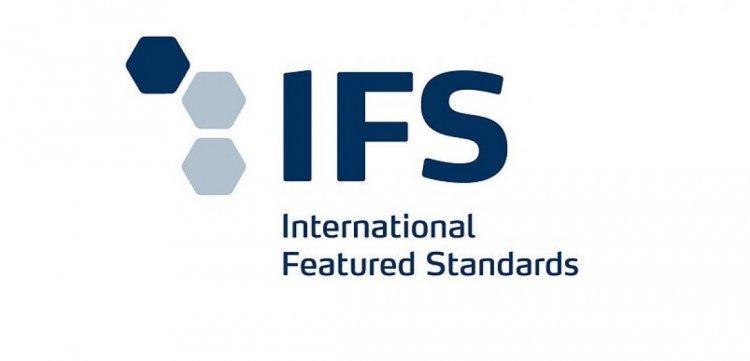 Cum se obtine certificarea IFS?